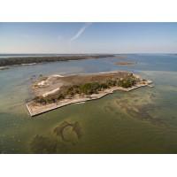 Bachelor Private Island USA