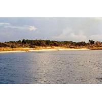 Cedar Private Island USA