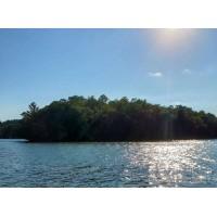 Chetek Private Island USA