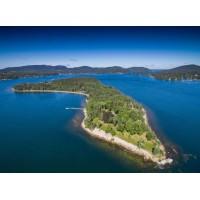 Faraway Estate Private Island USA
