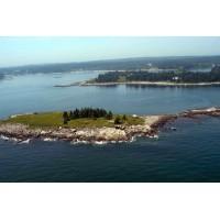 Greer Private Island USA