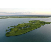 No Mans Private Island USA