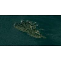 Quiana Private Island USA