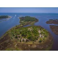 Timber Private Island USA