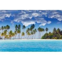 Archipelago Private Island Philippines
