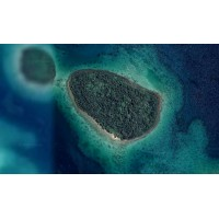Nusa Riro Private Island Solomon Islands