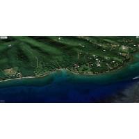 Butler Bay Valley Private Island US Virgin Islands
