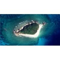 Camanga Private Island Philippines