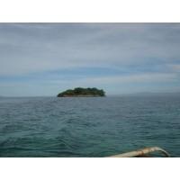 Farolan Private Island Philippines