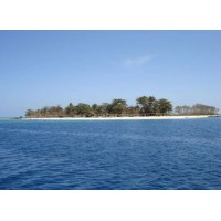 Green Bay Private Island Philippines