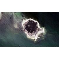 Hõra Private Island Estonia
