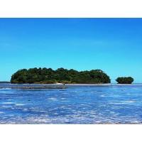 Janoyoy Private Island Philippines