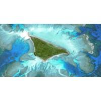 Kelefesia Private Island Tonga
