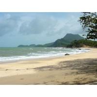 Koh Jum Private Island Thailand