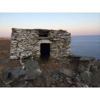 Kythnos Private Island Greece