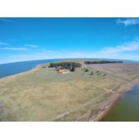 La Sistina Private Island Argentina