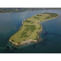 Lacao Private Island Chile