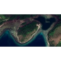Marina Private Island Philippines