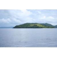 Medio Private Island Philippines