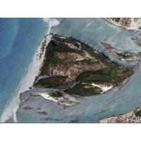 Monroe Private Island Philippines