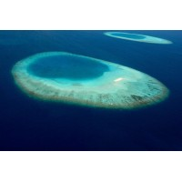 Nakacha Huraa Lagoon Private Island Maldives
