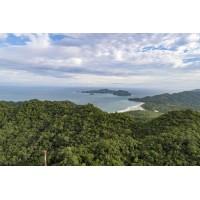 Nicoya Peninsula Private Island Costa Rica