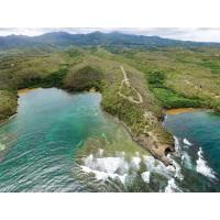 Petit Trou Private Island Grenada