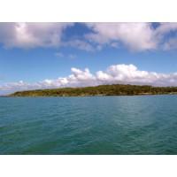 Quoin Private Island Australia