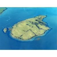Shore Private Island Ireland