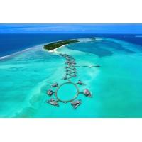 Soneva Jani Private Island Maldives