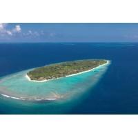 Soneva Private Island Maldives