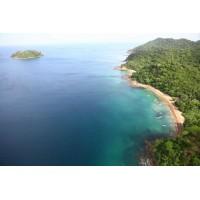 The Bay Private Island Costa Rica