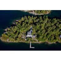 The Ridges Private Island Ontario