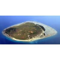 Valiha Private Island Madagascar