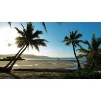 Zuna Private Island Australia