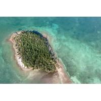 Delias Cay Private Island Bahamas