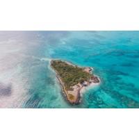 Golding Cay Private Island Bahamas