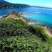 Ilha do Pontal Private Island Brazil