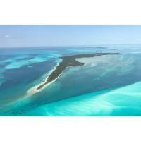 Jwycesska Private Island Bahamas