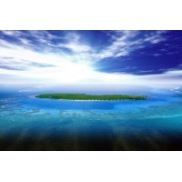 Katafanga Private Island Fiji