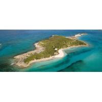 Lumber Cay Private Island Bahamas
