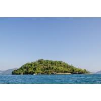 Maná Private Island Brazil