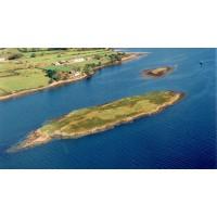 Mannion Private Island Ireland