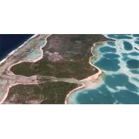 Mataiva Private Island Polynesia