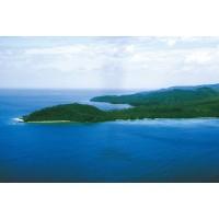 Matana South Seas Plantation Private Island Fiji