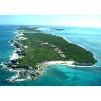 Neptune's Nest Private Island Bahamas