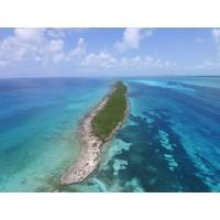 North Pimlico Private Island Bahamas