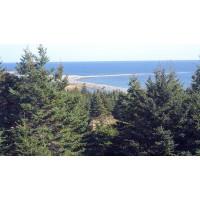 Off Grid Horsefarm Private Island Nova Scotia