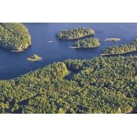 Property at Christopher Lake Private Island Nova Scotia