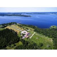 Roberts Estate Private Island Nova Scotia
